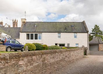 Thumbnail 3 bed semi-detached house for sale in Chanonry Wynd, Brechin, Angus