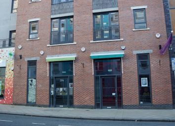 Thumbnail Retail premises to let in High Street, Swansea