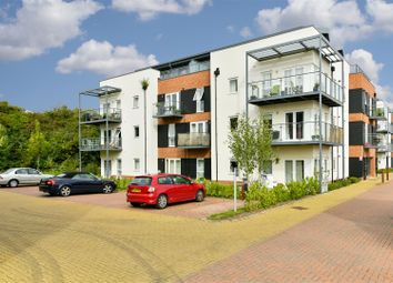 Thumbnail 1 bed flat for sale in The Kilns, Redhill