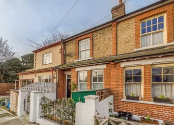 Thumbnail 2 bed property for sale in Myrtle Road, Hampton Hill, Hampton
