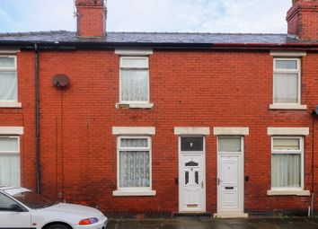1 bed property for sale in Laburnum Street, Blackpool FY3
