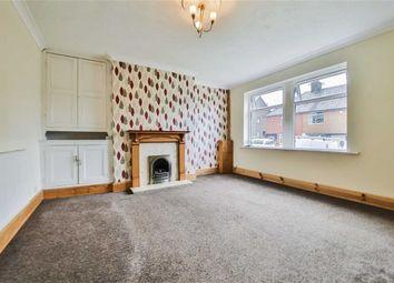 Thumbnail 4 bed mews house for sale in Spring Vale Garden Village, Darwen, Lancashire