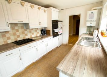 3 bed semi-detached house for sale in Dundee Street, Barrow-In-Furness LA14