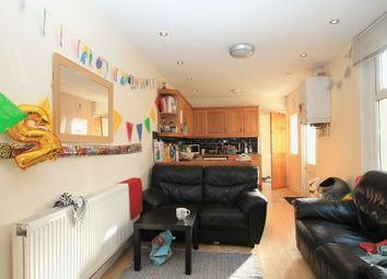 5 bed detached house to rent in Malefant Street, Cathays, Cardiff CF24