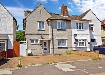 6 bed semi-detached house for sale in Manor Road, Chadwell Heath, Essex RM6