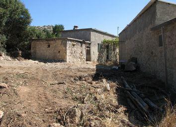 Thumbnail 3 bed detached house for sale in Filousa Chrysochous, Filousa Chrysochous, Paphos, Cyprus