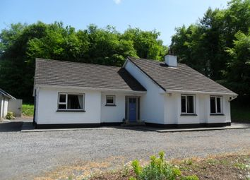 Thumbnail 3 bed bungalow for sale in Cloonagh, Golden Grove, Roscrea, Tipperary