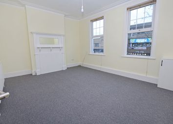 Thumbnail 3 bed flat to rent in High Road, Leytonstone