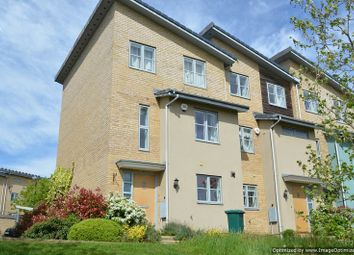 Thumbnail Room to rent in Room 4, Pinewood Walk, Cheltenham
