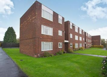 Thumbnail 2 bedroom flat for sale in Littleton Court, Blakeney Road, Patchway, Bristol
