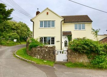 Thumbnail 3 bed cottage to rent in Celtic Way, Bleadon, Weston-Super-Mare
