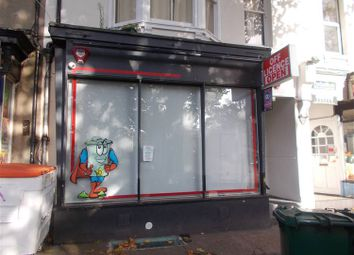 Thumbnail Retail premises to let in Beaconsfield Parade, Beaconsfield Road, Brighton