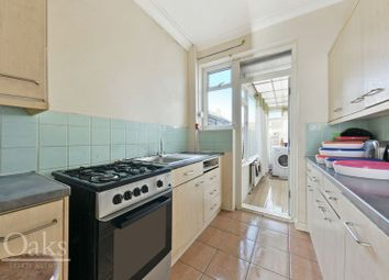 3 bed terraced house for sale in Greenock Road, London SW16