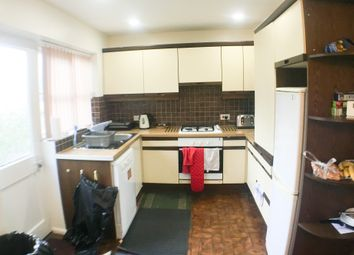 Thumbnail 6 bed terraced house to rent in Sale Hill, Sheffield