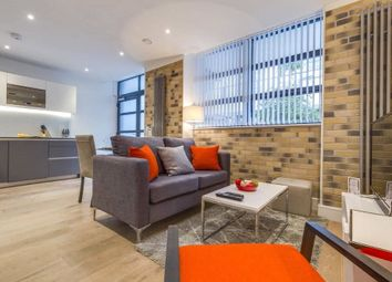1 bed flat to rent in Carlow House, Carlow Street, London NW1