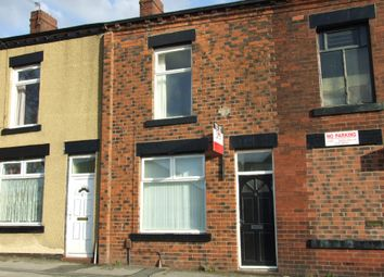 Thumbnail 2 bedroom terraced house to rent in Eldon Street, Bolton