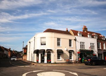 Thumbnail Commercial property to let in Market Square, Amersham