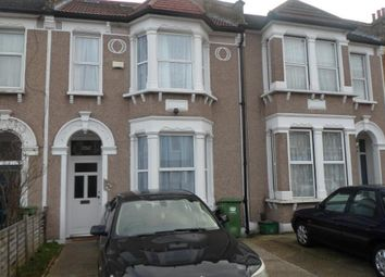 Thumbnail Room to rent in Bromley Road, Catford