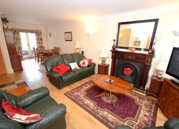 4 bed semi-detached house for sale in Woodfield Road, Braintree CM7