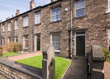 Thumbnail 4 bedroom shared accommodation to rent in Armitage Road, Birkby, Huddersfield