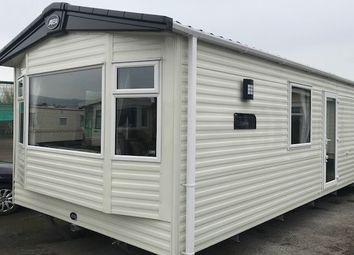 3 bed property for sale in Edderside, Maryport CA15