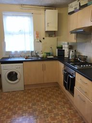 Thumbnail 3 bed terraced house to rent in Midland Street, Sheffield