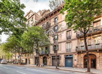 Thumbnail 2 bed apartment for sale in Spain, Barcelona, Barcelona City, Eixample, Eixample Right, Bcn9560