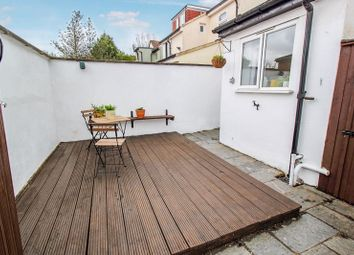 Westway, Caterham CR3, south east england property