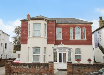 6 bed detached house for sale in Madeira Avenue, Worthing BN11