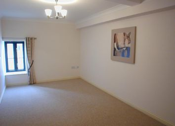 Thumbnail 1 bed property to rent in The Maltings, Neatherd Road, Dereham