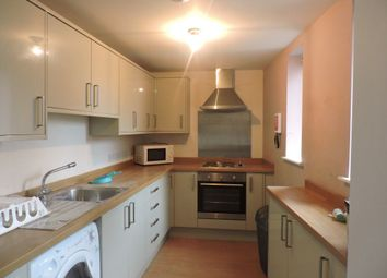 Thumbnail 5 bedroom flat to rent in Clifton Down Shopping Centre, Whiteladies Road, Clifton, Bristol