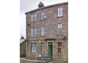 Thumbnail 1 bed flat to rent in Janefield Place, Beith