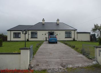 Thumbnail 3 bed cottage for sale in High View, Carranhan, Balla, H394