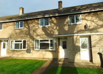 Thumbnail 2 bedroom terraced house to rent in Tedder Place, Longhoughton, Alnwick, Northumberland