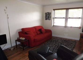 Thumbnail 1 bedroom flat to rent in Diamond Court, Park Lane, Hornchurch