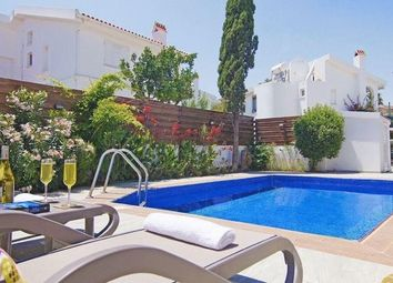Thumbnail 3 bed detached house for sale in Protaras-Cape Greco Ave. 417B, Protaras 5296, Cyprus