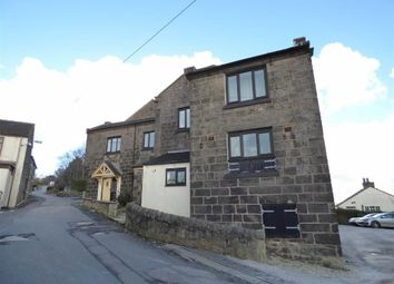 Photo of Coronation Mill, Mow Cop, Stoke-On-Trent ST7