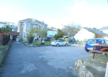 Thumbnail 8 bed detached house for sale in Atlantic Bay, St. Pirans Road, Perranporth