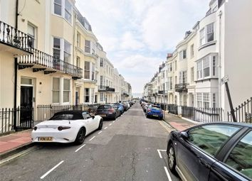 Devonshire Place, Brighton BN2. 1 bed flat