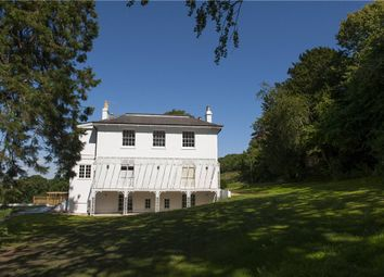 Thumbnail 2 bed flat for sale in Bellair, Charmouth, Dorset