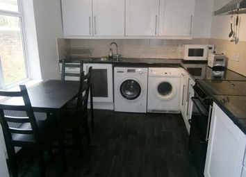 Room to rent in Pellerin Road, London N16