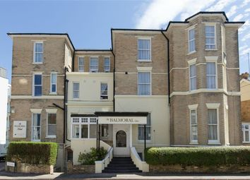 Thumbnail 30 bed detached house for sale in The Balmoral Hotel, 11-13 Kerley Road, Bournemouth