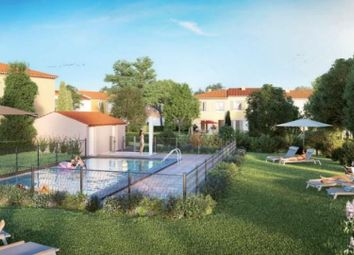 Thumbnail 3 bed semi-detached house for sale in Port Grimaud, Provence-Alps-Cote d`Azur, France