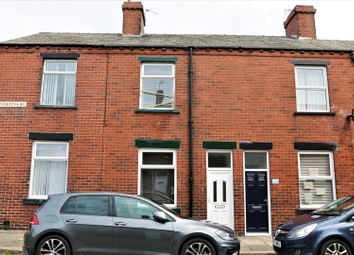2 bed terraced house for sale in Longreins Road, Barrow-In-Furness LA14