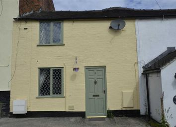 Thumbnail 1 bed cottage for sale in Bakers Hill, Heage, Belper