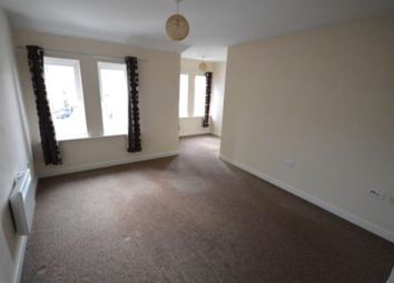 Thumbnail 2 bed flat to rent in Adam Morris Way, Coalville, Leicestershire