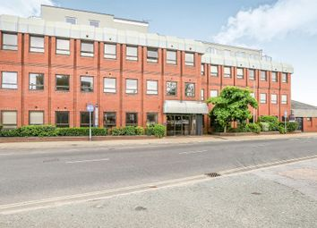 Thumbnail 2 bed flat to rent in White Lion Close, East Grinstead