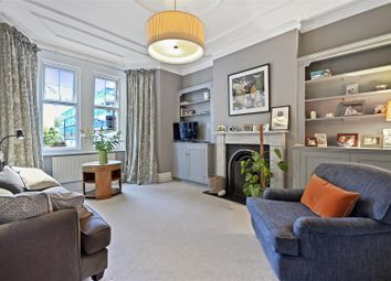 Thumbnail 5 bed property for sale in First Avenue, Shepherds Bush, London
