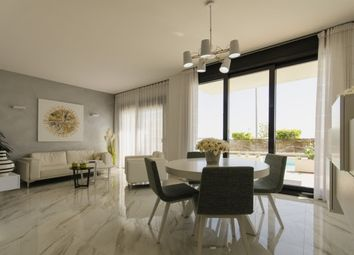 Thumbnail 3 bed apartment for sale in Spain, Valencia, Alicante, San Miguel De Salinas