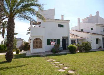 Thumbnail 2 bed villa for sale in 03189 Monte Zenia, Alicante, Spain